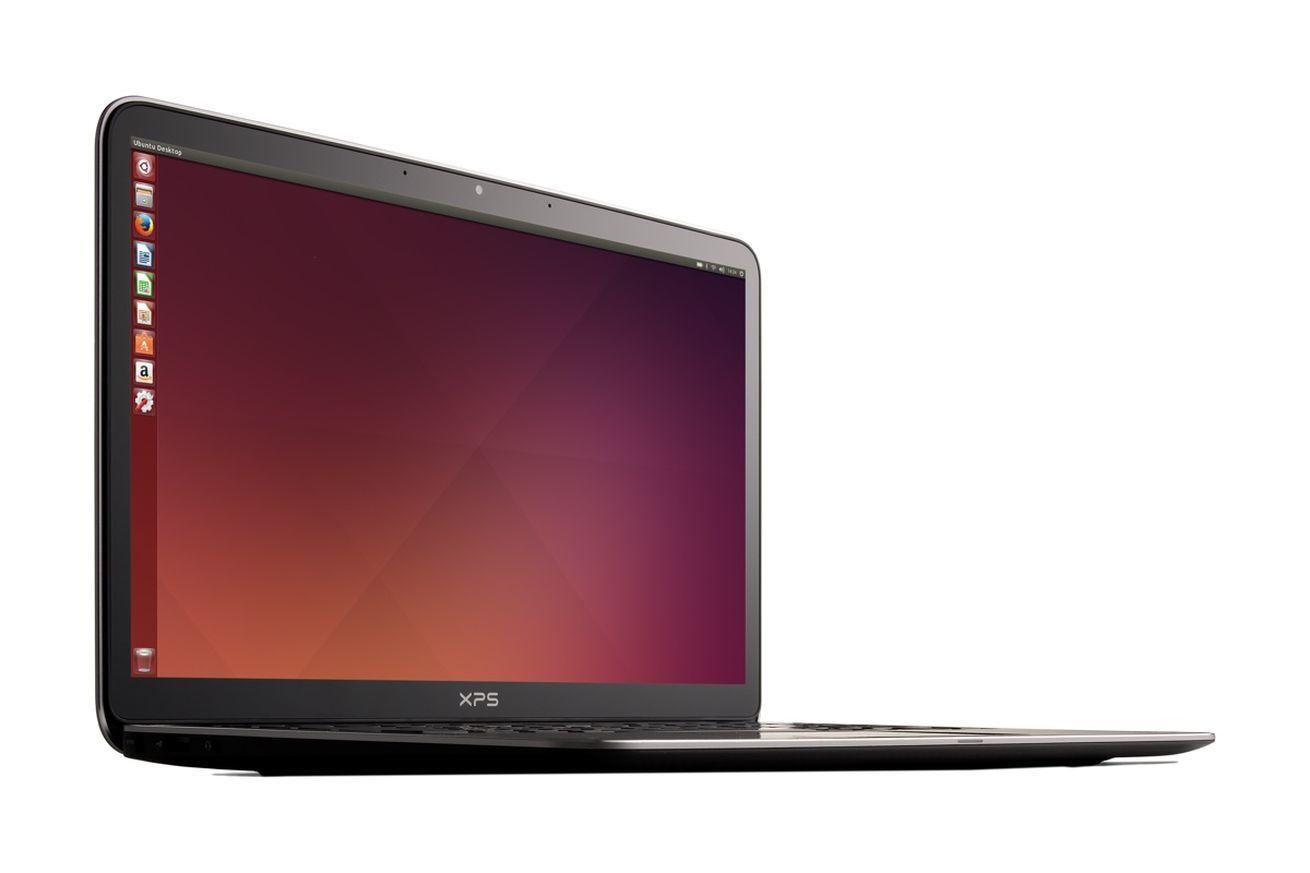 linux-xps-180616.jpeg