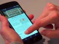 Microsoft uLink ile telefon uygulamaları için bağlantı oluşturuyor