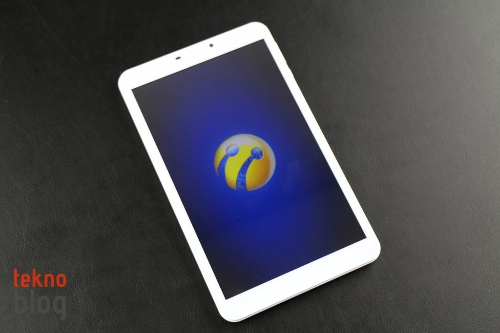 turkcell-t-tablet-inceleme-16