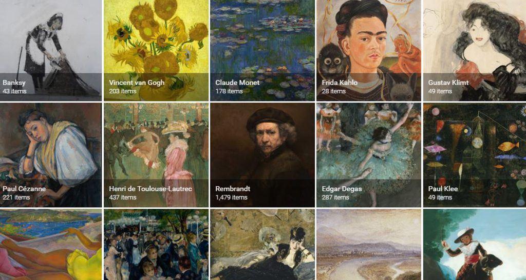google-arts-culture-200716