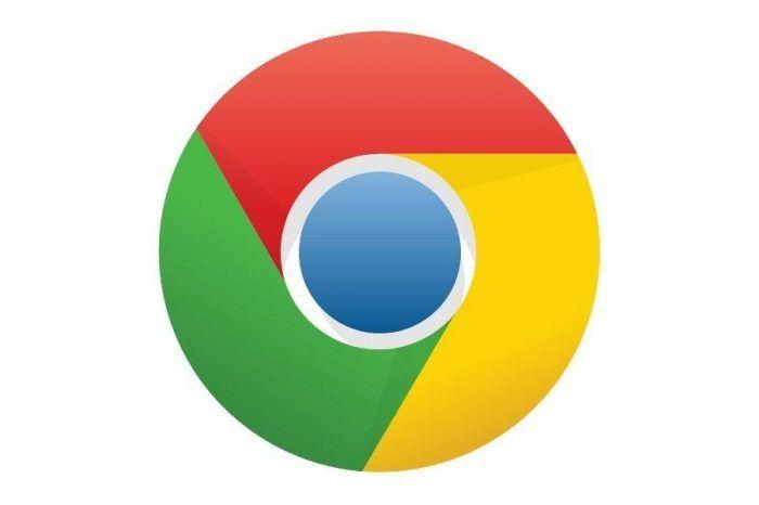 Google web oyunlarının sesini kısan Chrome güncellemesinde değişiklik yaptı