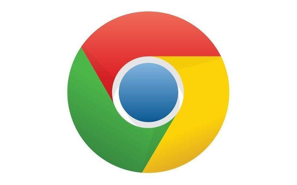 microsoft ve google