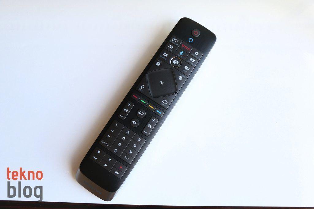 philips-65PUS8901-ambilux-4k-uhd-tv-inceleme-47