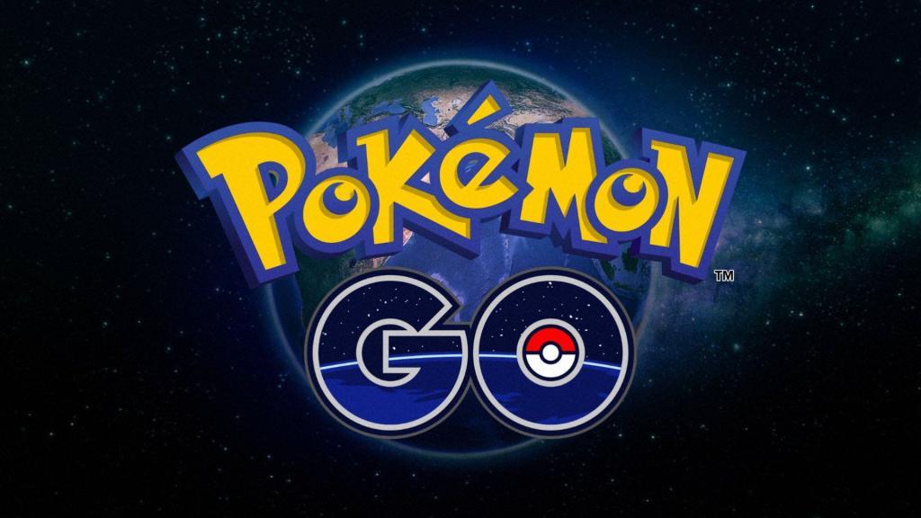 pokemon-go-120716