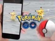 onedrive pokemon go