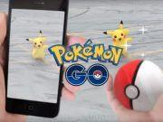 onedrive pokemon go