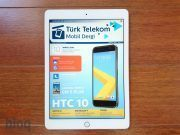 türk telekom mobil dergi