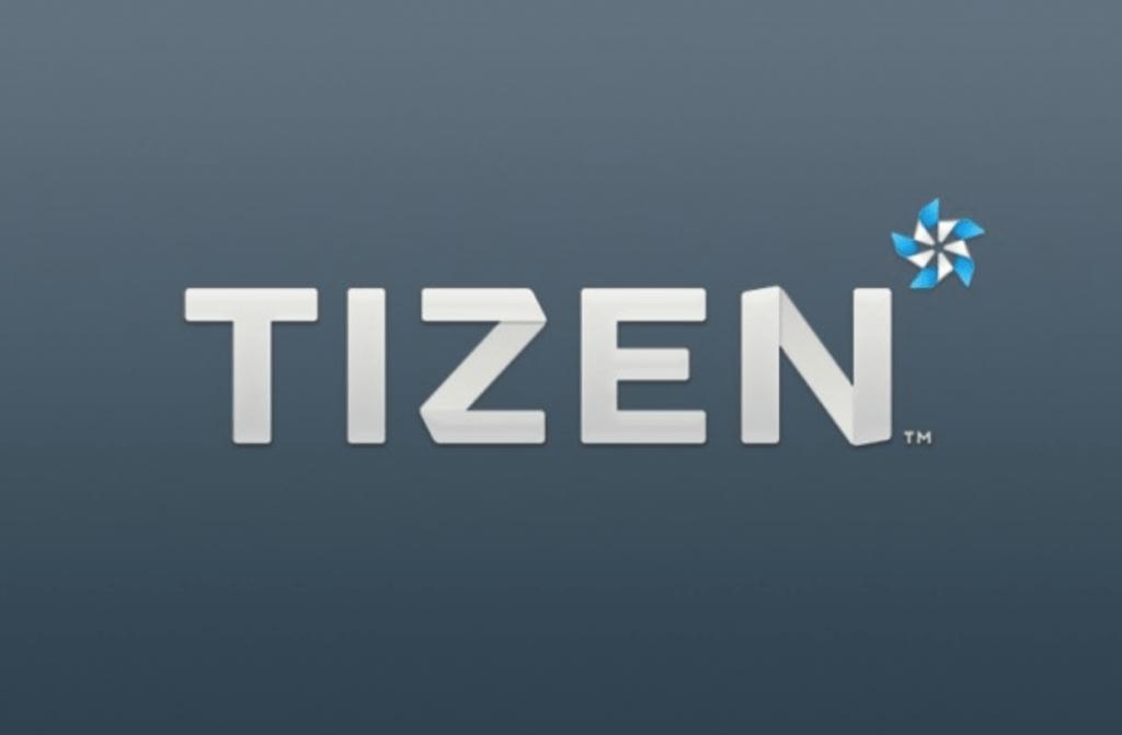 Tizen-logo-220816