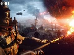 EA yapay zekâya Battlefield 1 oynamayı öğretiyor