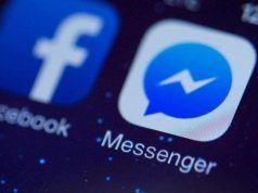 Facebook Messenger sahte hesaplardan gelen mesajları işaretleyecek
