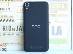 HTC uygun fiyatlı akıllı telefon üretmeyi bırakabilir