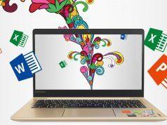 Lenovo Air 13 Pro MacBook Air'a rakip olacak