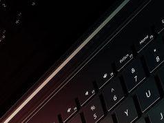 Microsoft Surface masaüstü klavyesi yakında gözler önüne çıkabilir
