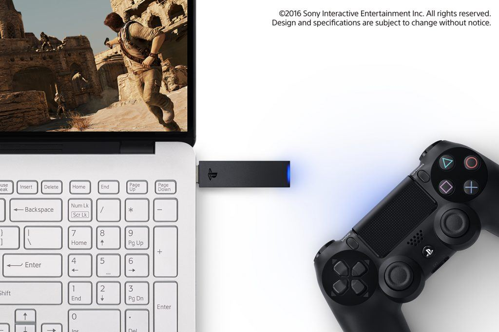 playstation now windows