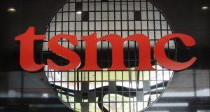 TSMC 7 nm. yonga üretimine talep artışının ardından hız verdi