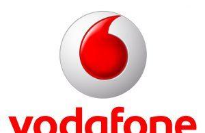 Türkiye'de 4.5G 1 yaşında: Vodafone Türkiye'nin en geniş kapsamaya sahip operatörü oldu