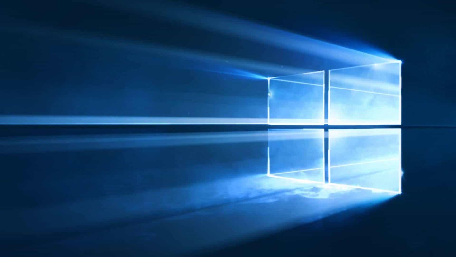 windows guncellemeleri