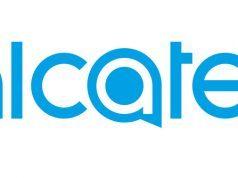 Alcatel MOVE serisi giyilebilir cihazlar IFA 2016'da sergileniyor