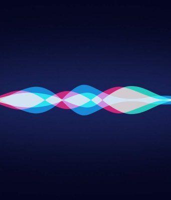 Apple patenti Siri'ye çoklu kullanıcı desteğini işaret ediyor