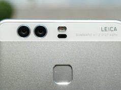 Leica ve Huawei kamera işbirliğine ortak Ar-Ge merkeziyle devam ediyor