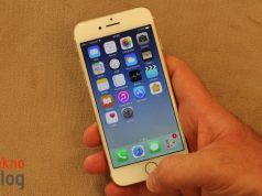 iphone 7 turkcell