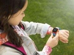 Almanya gizlilik endişeleri nedeniyle akıllı çocuk saatlerini yasakladı