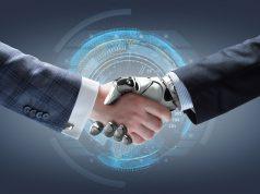 Teknoloji dünyasının devleri yapay zekayı insanlara daha iyi anlatmak için birleşiyor