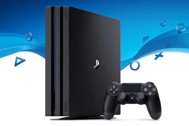 playstation 4 veri transferi