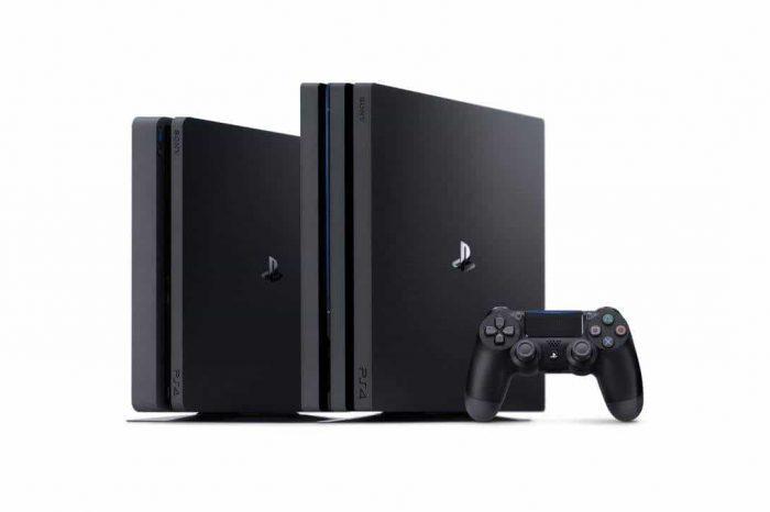 Sony PlayStation 4'lerin kilitlenmesine neden olan açık için çözüm sunuyor
