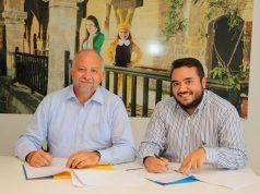 PlusClouds ve Kuzey Kıbrıs Turkcell'den veri merkezi işbirliği