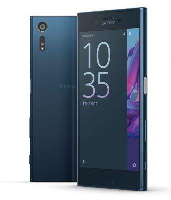 Sony Xperia XZ ile Xperia X ve Z serileri aynı çatı altında buluşuyor