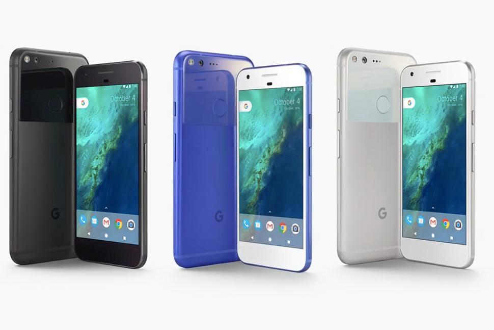 google-pixel-041016