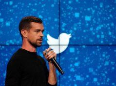 """Jack Dorsey Twitter için """"insanların haber kanalı"""" tanımlamasını kullandı"""