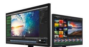 LG 5K monitör Apple'ın yeni amiral gemisi ekranı oldu