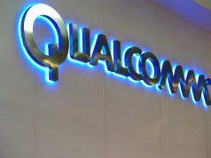 Qualcomm Broadcom tarafından satın alınabilir
