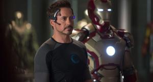 Robert Downey Jr. Mark Zuckerberg'in yapay zekasını seslendirmek istiyor