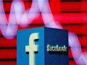 Facebook işlemci geliştirmek için hazırlık yapıyor