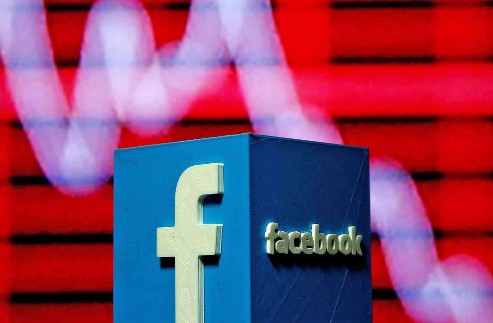 facebook veri skandali