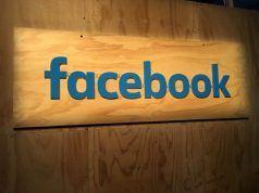 Facebook birinci çeyrek sonuçları sayesinde rahat nefes aldı