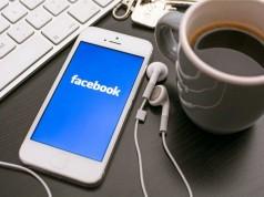 Facebook Haber Kaynağı'nda arkadaşları öne çıkarmayı test ediyor
