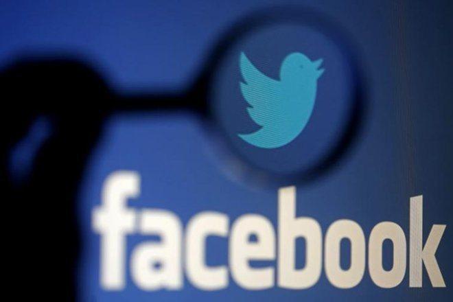 facebook-twitter-101116