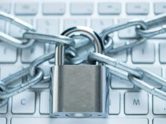 İnternet özgürlüğü dünya çapında gerilemeye devam ediyor