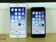 iphone türkiye fiyatları