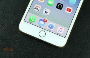 iphone 7 plus inceleme