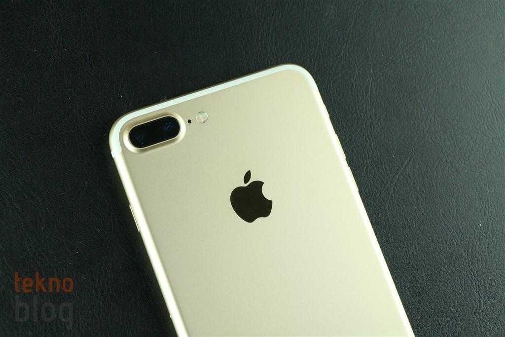 apple cift lensli kamera