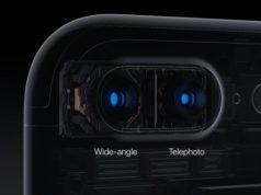 Apple LG ile birlikte iPhone'a üç boyutlu kamera teknolojisini getirebilir