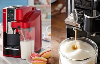 Kahve Makinesi ile Teknolojik Yudumlar