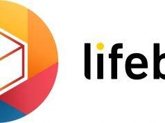 """Turkcell Akıllı Depo yola """"lifebox"""" ismiyle devam edecek"""