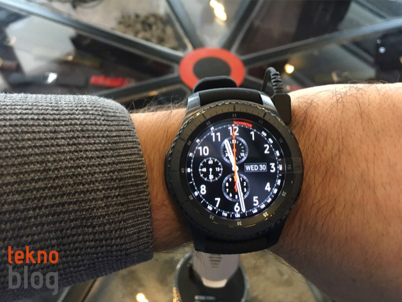 samsung-gear-s3-301116-5