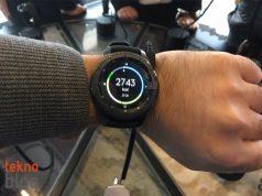 Samsung Gear S3 ve Fit 2 birleşimi bir akıllı saat çıkarmayı düşünüyor
